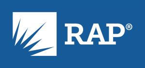 RAP_white_logo_Blue_Field